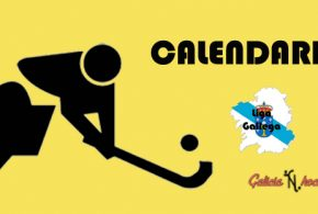 CALENDARIO FIN DE SEMANA: LIGA SENIOR MASCULINA AUTONOMICA  JOR.11-10 (17-11-18)