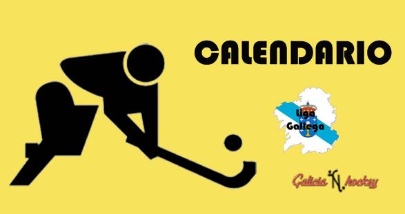 CALENDARIO FIN DE SEMANA: COPA FEDERACIÓN JUNIOR JOR.2 (6-10-18)