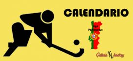 CALENDARIO MARTES-MIÉRCOLES: LIGA PORTUGUESA 1ªDIV JOR.6 (21-11-18)