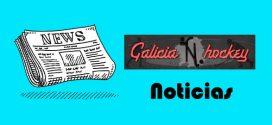El Telecable Gijón busca fondos para disputar la Copa Intercontinental