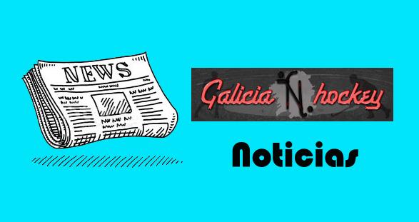 La Xunta entrega el próximo martes 25 distinciones al mérito deportivo