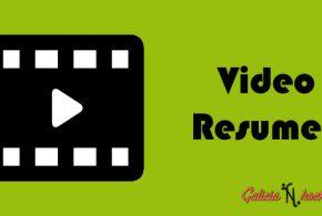 VIDEO RESUMEN CAMP.EUROPEO SUB-20: ITALIA 6-3 ALEMANIA JOR.5 (21-9-19)