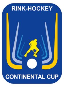 VIDEO RESUMEN COPA CONTINENTAL: LLEIDA 3-5 PORTO SEMIFINAL (29-9-18)