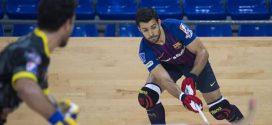 La OK Liga arranca bajo el signo de un Barça favorito