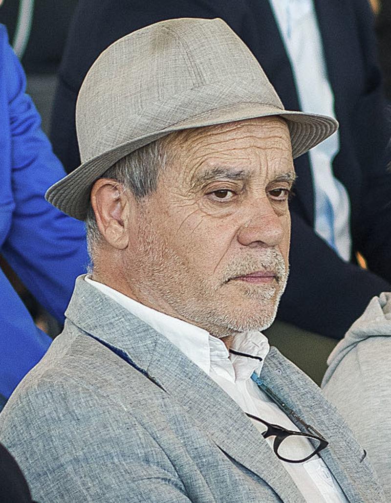 Ramon Sitjà es el nuevo presidente del Voltregà