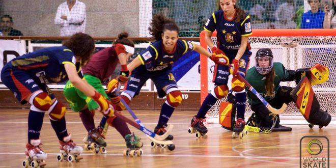 """España propone jugar el 1'45"""" de la suspendida final del Europeo femenino el 24 de octubre"""