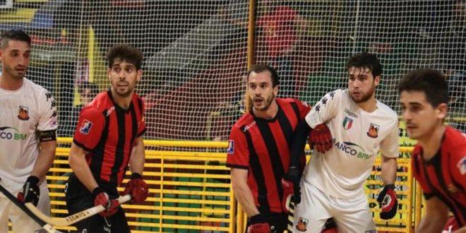El Reus cae en Italia y el campeón Barça debuta este domingo