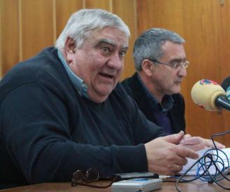 La junta electoral oficializa a Daniel Echevarría como presidente del Liceo