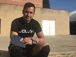 Ricardo Ares: 'Quieren ser mejores cada día'