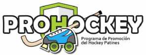 Nace 'Pro Hockey', el programa de promoción de hockey patines