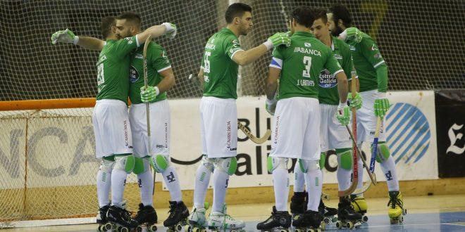 Cuarta victoria consecutiva de un Liceo a la caza del Barcelona