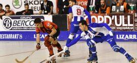 El Reus Deportiu recibe al Lloret el martes en el Palau