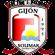 El Telecable Hockey Club participará en la Copa Intercontinental