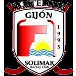 El Telecable Hockey Club asalta el liderato de la OK Liga Femenina