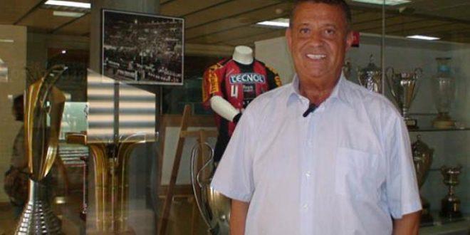 Piden cinco años de cárcel para Joan Sabater, ex presidente del Reus Deportiu