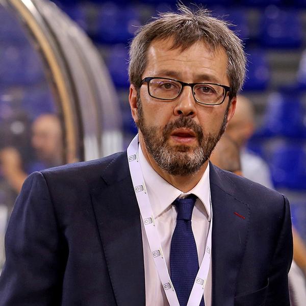 El Barça, sin bola parada