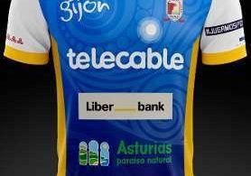 El Telecable Gijón, más cerca de la Copa Intercontinental