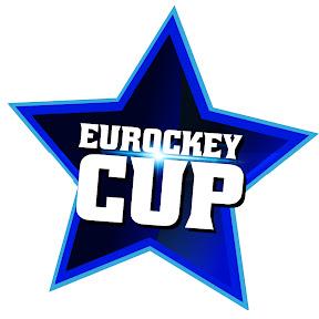 ¡Así se vive una final en Eurockey Cup!