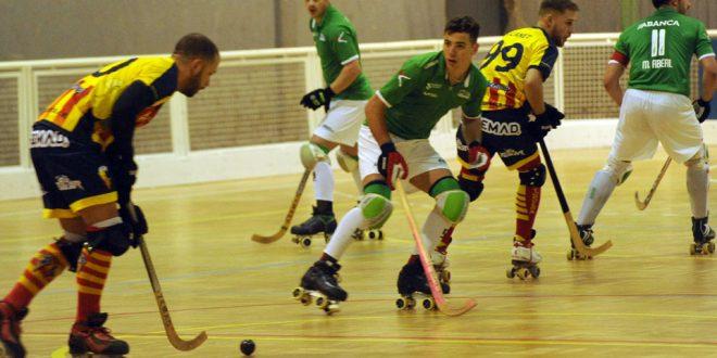 A Coruña acogerá la próxima edición de la Copa Princesa