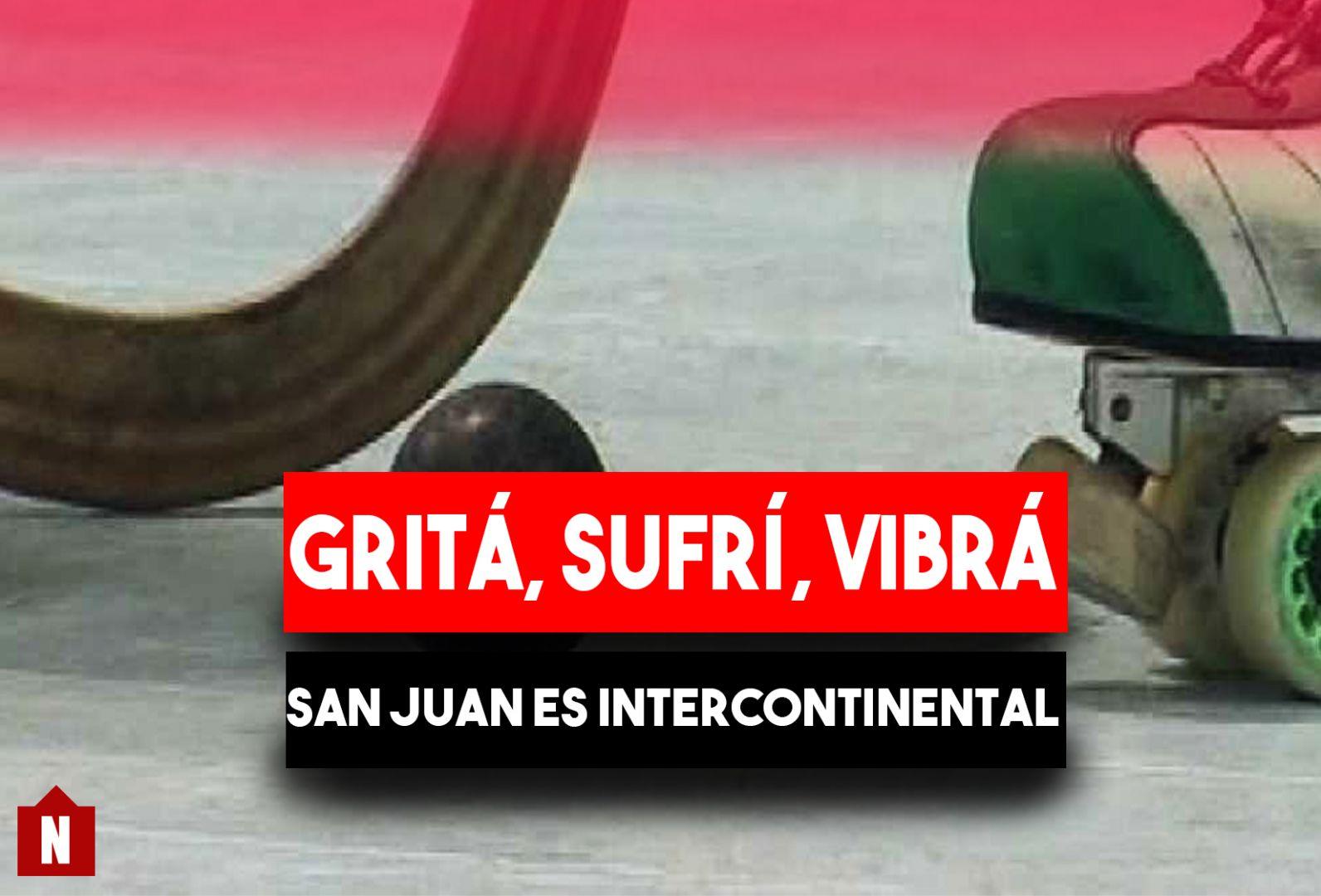 VIDEO RESUMEN COPA INTERCONTINENTAL: PORTO 4-5 BARÇA FINAL (16-12-18)