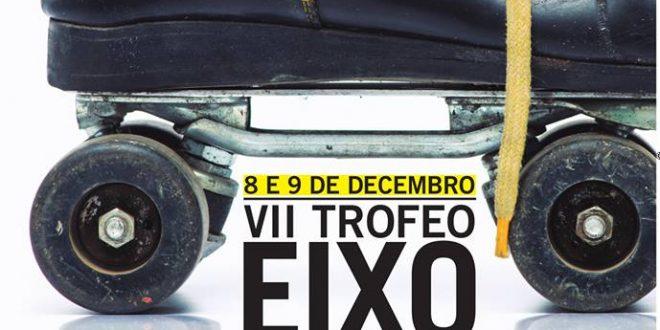 La cantera gallega y portuguesa, en el Torneo Eixo Atlántico