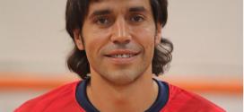 JORDI BARGALLÓ DE ORO