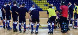 El Barça Lassa visita al Reus tras el éxito de la Copa Intercontinental