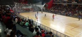 Copa Intercontinental: comenzó la venta de entradas por boleterías