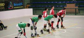 Galería Fotográfica cat Infantil jor 4 AC Ordenes – Deportivo Liceo ( 11/1/19 )