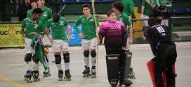 Galería Fotográfica Cat Juvenil Jor 15 Deportivo Liceo – AC Ordenes ( 11/1/18 )