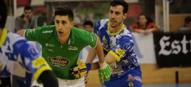 Galería Fotográfica Ok Liga Jor 15 Deportivo Liceo – CH Caldes ( 12/1/19 )