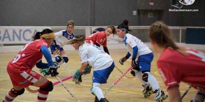 Galería Fotográfica OK Liga Fem Jor 12 Deportivo Liceo – CityLift Girona ( 19/1/19 )