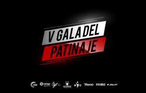Este viernes se celebra la V Gala del Patinaje