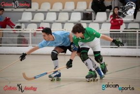 Galería Fotográfica Cat Juveníl Jor 16 Traviesas HC – DeportivoLiceo ( 10/3/19 )