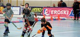 Galería Fotográfica Torneo de Cambre- Viernes . Micro HC Cambre -Tenis Santander   (19/04/19)