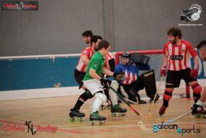 Galería Fotográfica Ok Liga Plata Jor 21 Deportivo Liceo – CHP Sant Feliu ( 6/4/19 )