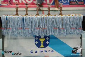 Galería Fotográfica Torneo de Cambre-Sabado .Entrega de trofeos (20/04/19)