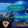 Sabado 6 Abril 18.30h OK Liga Plata Deportivo Liceo – CHP Sant Feliu
