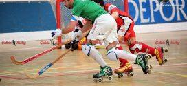 Galería Fotográfica Ok Liga Plata. Jor 23 . Deportivo Liceo – CD`E Arenys de Munt ( 4/5/19 )