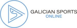Galiciansports