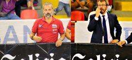 El municipio lucense de O Incio vio crecer a los entrenadores de los dos mejores clubes del mundo de hockey sobre patines
