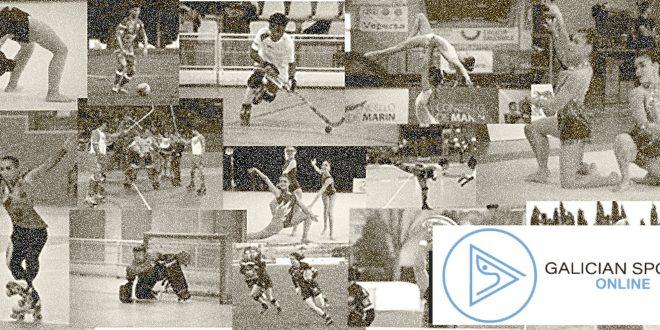 collage pruebaSIN NOMBRE1
