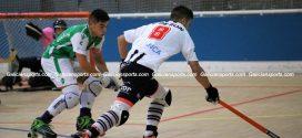 Galería Fotográfica Ok Plata AA.Dominicos – Deportivo Liceo (26/10/2019)