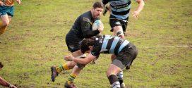Galería Fotográfica Rugby – Crat-Muralla RC( 16/11/2019 )