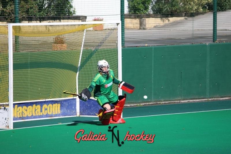 Imagenes de Hockey hierba