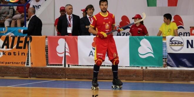 Marcus Cooper, Joan Mir y Toni Nadal entre los premiados por la Asociación Española de la Prensa Deportiva